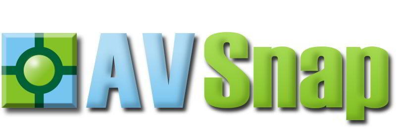 AVSnap Web Site